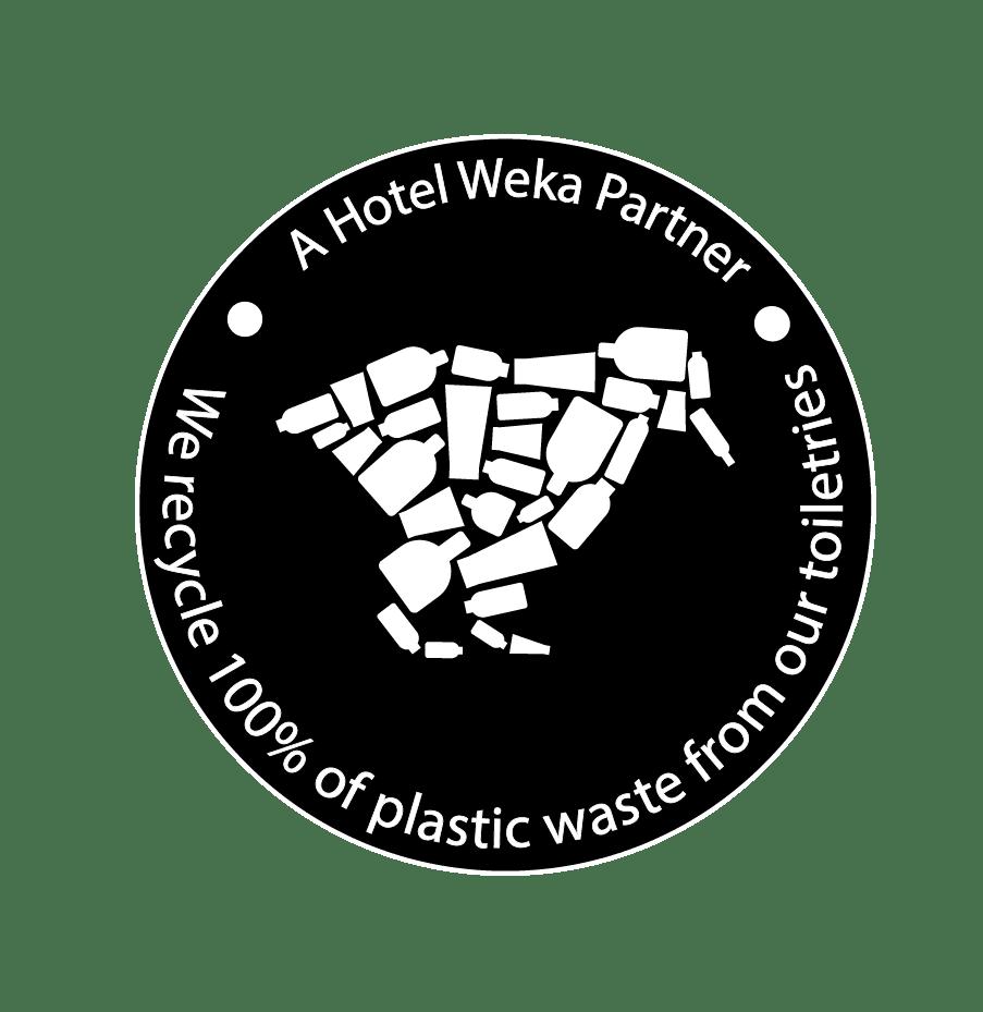 Offical Weka Partner_white